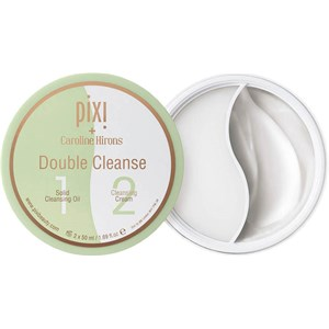 Pixi - Facial cleansing - Double Cleanse