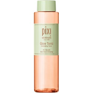 Pixi - Facial cleansing - Glow Tonic