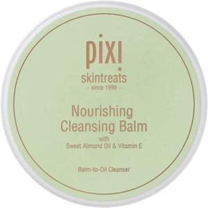 Pixi - Čištění obličeje - Nourishing Cleansing Balm