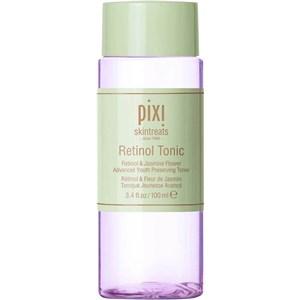 Pixi - Gesichtsreinigung - Retinol Tonic