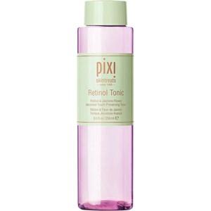 Pixi - Gezichtsreiniging - Retinol Tonic