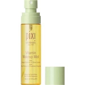 Pixi - Gesichtsreinigung - Vitamin Wake up Mist