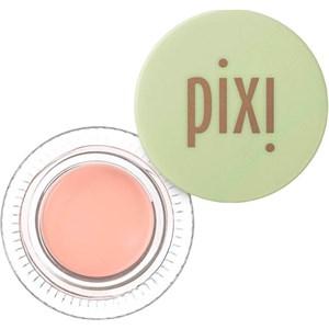 Pixi - Complexion - Correction Concentrate Concealer
