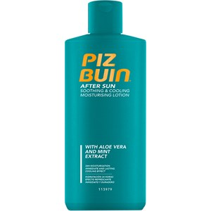 Piz Buin - After Sun - Soothing & Cooling Lotion