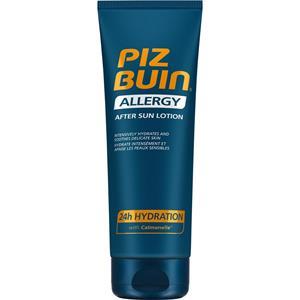 Piz Buin - After Sun - Allergy Lotion