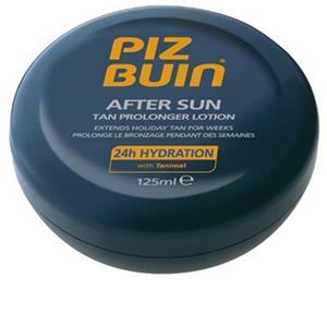 Piz Buin - After Sun - Tan Prolonger