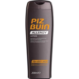 Piz Buin - Allergy - Lotion