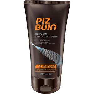 Piz Buin - In Sun - Active Lotion