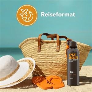 Piz Buin - Tan & Protect - Tan Intensifying Sun Spray SPF 30