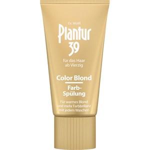 Plantur - Plantur 39 -