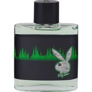 Playboy - Berlin - After Shave