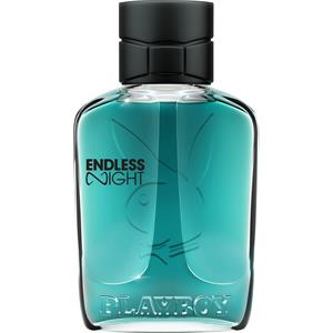 playboy-herrendufte-endless-night-eau-de-toilette-spray-60-ml
