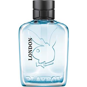 Playboy - London - After Shave Lotion