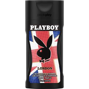 playboy-herrendufte-london-shower-gel-250-ml