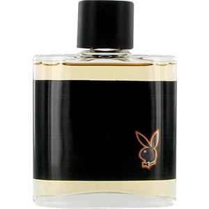 Playboy - Miami - After Shave