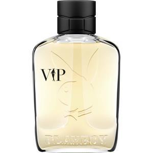 Playboy Herrendüfte VIP Men After Shave Lotion ...