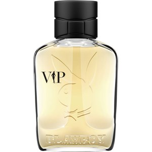 playboy-herrendufte-vip-men-eau-de-toilette-spray-60-ml