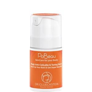 PoBeau - Seren - Anti Cellulite & Toning Serum