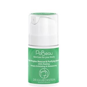 PoBeau - Seren - Pimples Rescue & Purifying Serum
