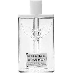 Police - Contemporary - Eau de Toilette Spray