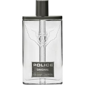 police-herrendufte-contemporary-original-eau-de-toilette-spray-100-ml