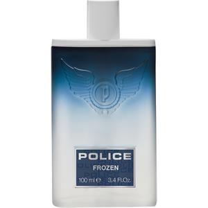 police-damendufte-frozen-eau-de-toilette-spray-100-ml