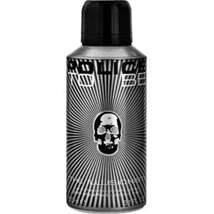 Police - To Be The Illusionist - Deodorant Spray