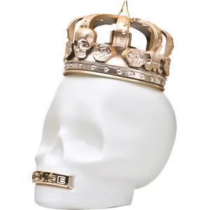 Police Damendüfte To Be The Queen Eau de Parfum Spray