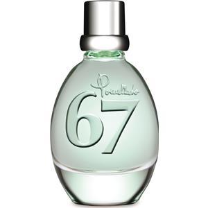 Pomellato - 67 Artemisia - Eau de Toilette Spray