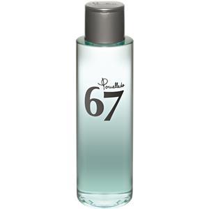 Pomellato - 67 Artemisia - Shampoo & Shower Gel