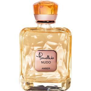 Pomellato - Nudo Amber - Eau de Parfum Spray
