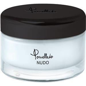 pomellato-damendufte-nudo-blue-body-cream-200-ml
