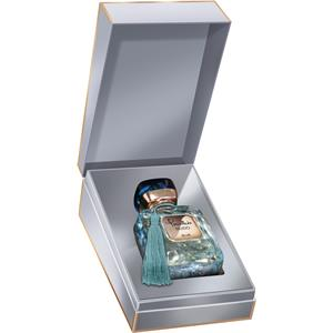 Pomellato - Nudo Blue - Eau de Parfum Spray Intense