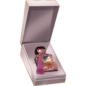Image of Pomellato Damendüfte Nudo Rose Eau de Parfum Spray Intense 90 ml