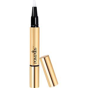 Pompöös Cosmetics - Teint - Fluid Concealer