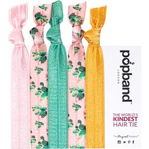 Popband - Hairbands - Hair Tie Arizona