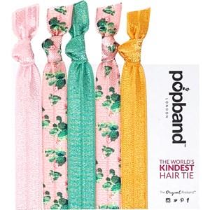 Popband - Zopfbänder - Hair Tie Arizona