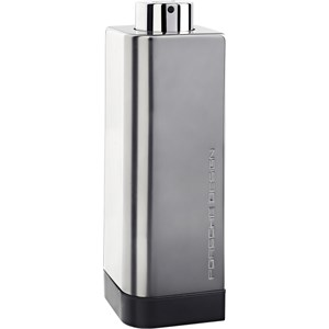 Porsche Design - 180 - Eau de Toilette Spray