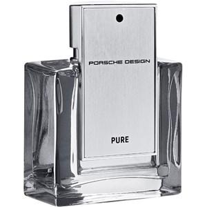 Porsche Design - Pure - Eau de Toilette Spray