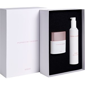 Porsche Design - Woman - Gift set