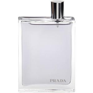 Prada - Amber Pour Homme - After Shave