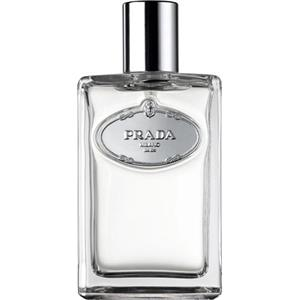 Prada - Infusion d'Homme - After Shave