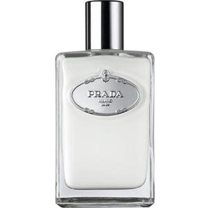 Prada - Infusion d'Homme - After Shave Balm