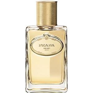 Prada - Infusion d'Iris - Eau de Parfum Absolue