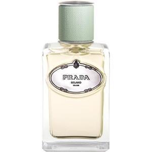 Prada - Infusion d'Iris - Eau de Parfum Spray
