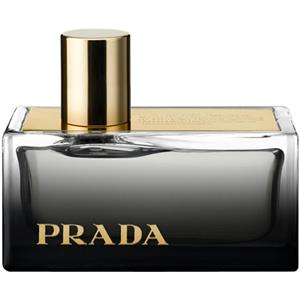 Prada - L'Eau Ambrée - Eau de Parfum Spray