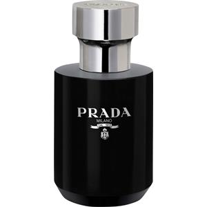 Prada - L'Homme Prada - Aftershave Balm