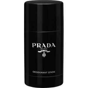 Prada - L'Homme Prada - Deodorant Stick