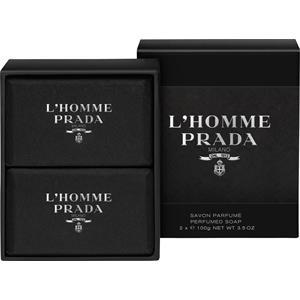 Prada - L'Homme Prada - Soap
