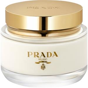Prada - La Femme Prada - Body Cream